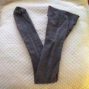 Accessories - 🌸Free w/ bundle-Sangiacomo tights